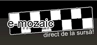 E-Mozaic