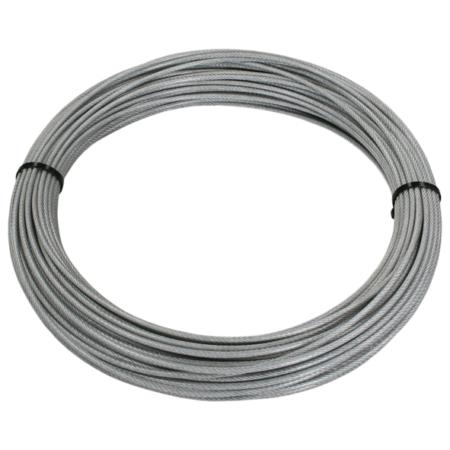 Cablu inox